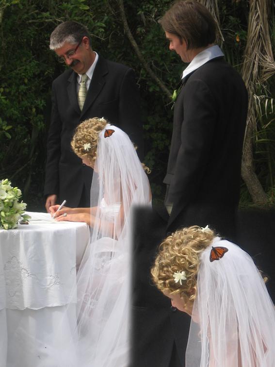 bride-low.jpg