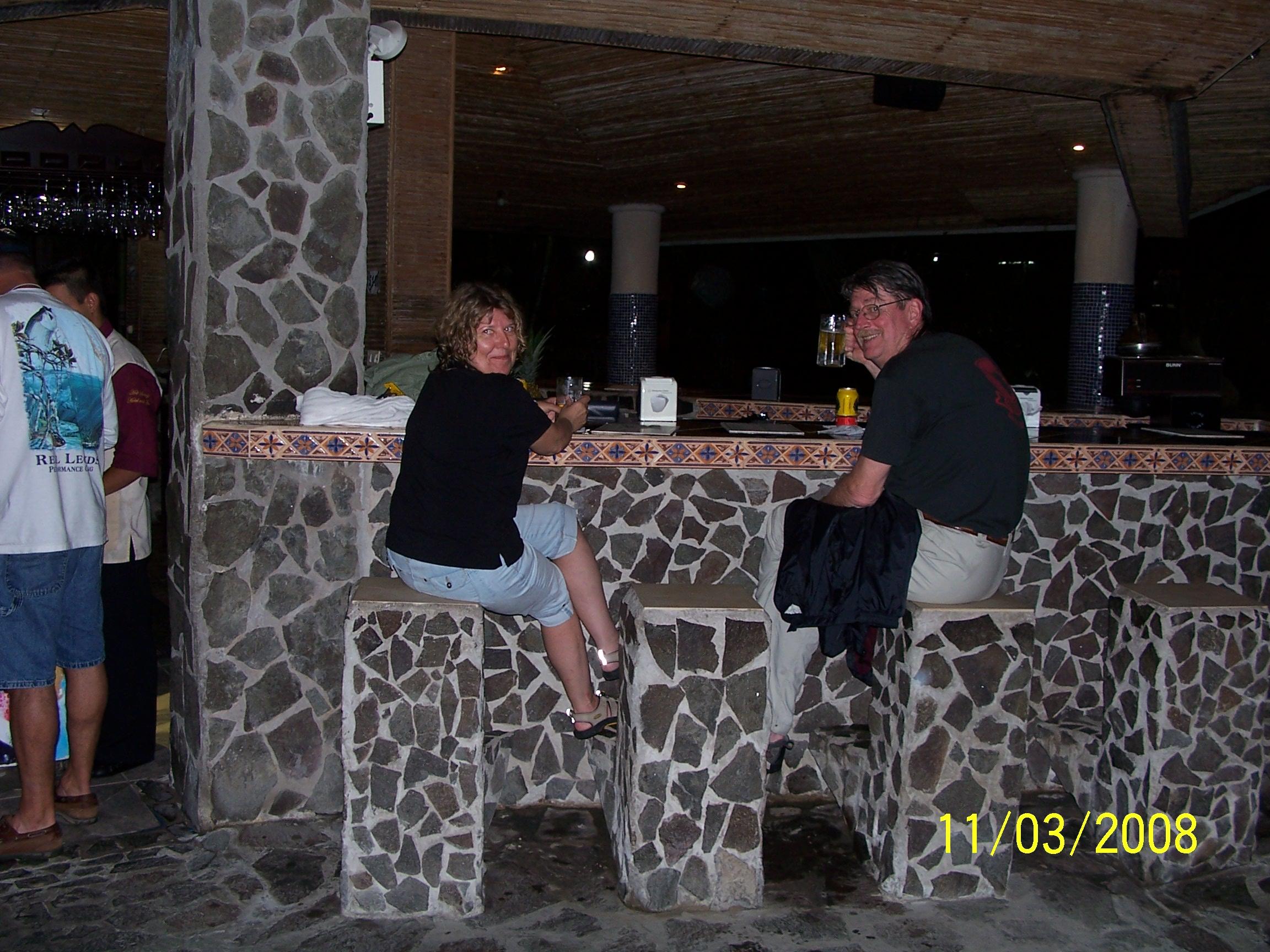 Baldi Hot Springs 1